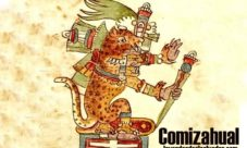 Comizahual