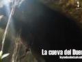 La cueva del Duende