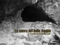 La cueva del Indio Aquino