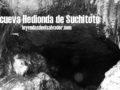 La cueva Hedionda de Suchitoto