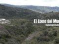 El Llano del Muerto