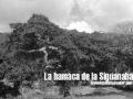 La hamaca de la Siguanaba