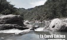 La Cueva Cukinca
