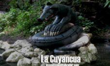 La Cuyancua