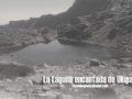 La Laguna encantada de Ulupa