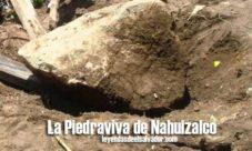 La Piedraviva de Nahuizalco