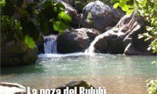 La poza del Bululú