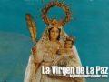La Virgen de La Paz
